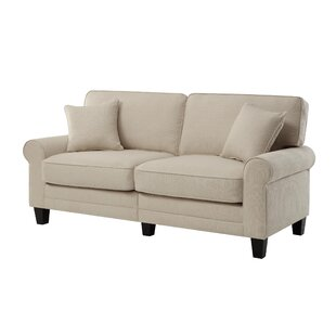 Apartment Size Sofa | Wayfair