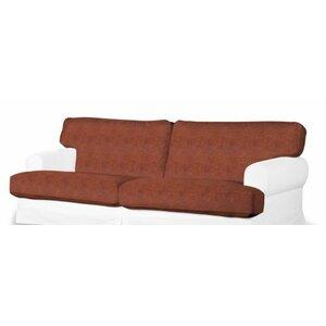 4-tlg. Sofa-Bezug-Set Living von Dekoria