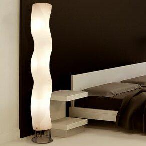Californialighting 51 2 Quot Led Column Floor Lamp Amp Reviews