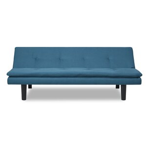 Martin Convertible Sleeper Sofa by Zipcode D..