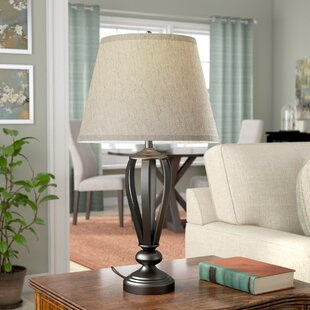 Table Lamps You'll Love in 2019 | Wayfair