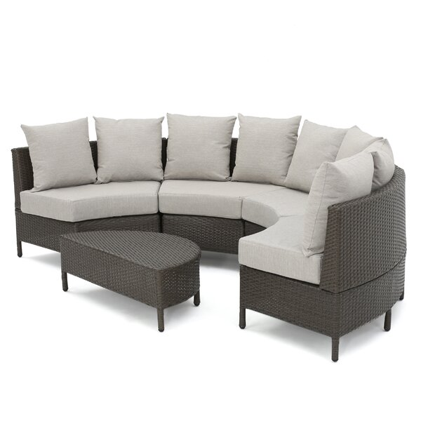Charmant Low Sitting Outdoor Chairs | Wayfair