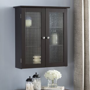 Wall Mounted Bathroom Cabinets. Casselman 22 25 W X 25 H Wall Mounted Cabinet