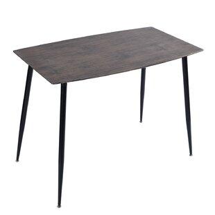 Casen Dining Table