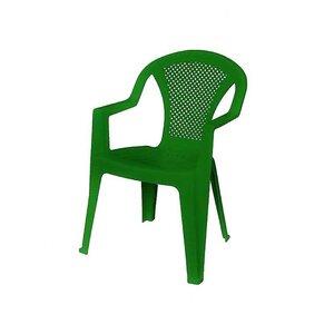 Armlehnstuhl Ischia von Swift Garden Furniture