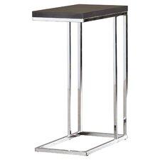 Mclaughlin End Table