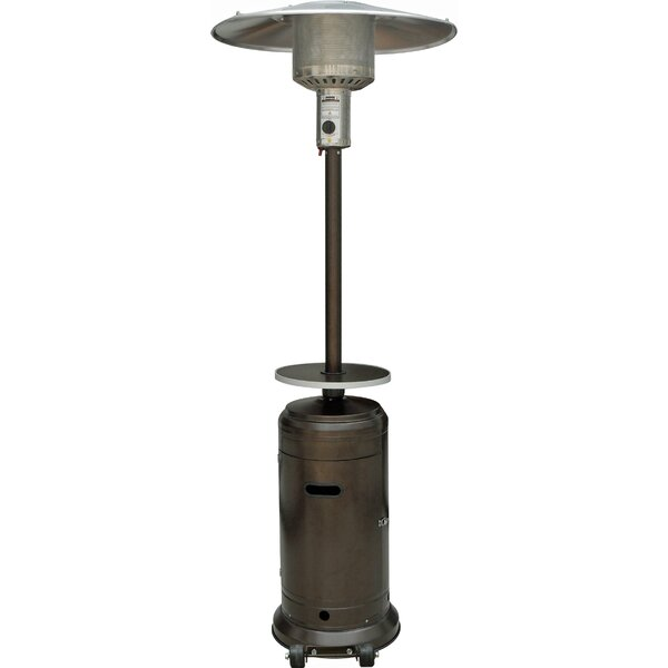 product heater standard everything calcana outdoor propane previous output patio