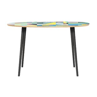 Cangelosi Dining Table