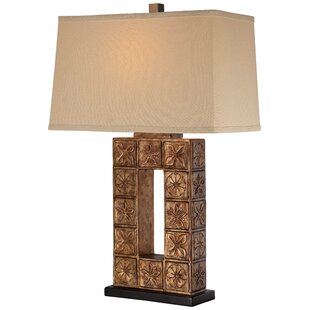 Minka lavery table lamps youll love wayfair 28 table lamp by minka lavery mozeypictures Image collections