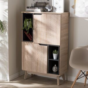 Glastenbury Storage Cabinet
