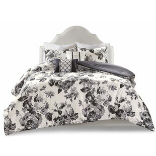 Teen Duvet Sets Youll Love Wayfair
