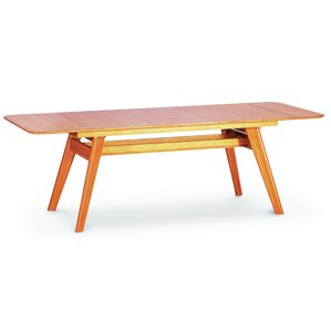 Currant Extendable Dining Table by Gre..