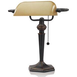 Vintage Desk Lamp | Wayfair