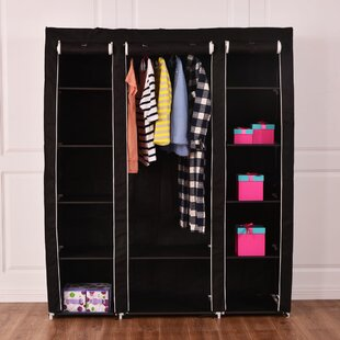 Etonnant Portable Closets Youu0027ll Love In 2019 | Wayfair
