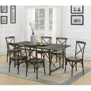 Carrol Dining Table