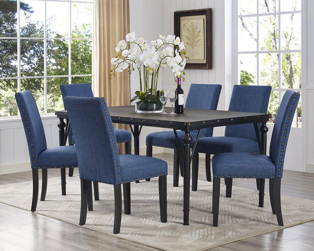 Dining Room Sets SKU BRAY6609 Default Name