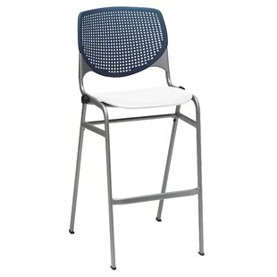 Kool 30 Bar Stool
