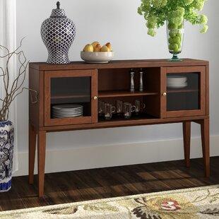 Incroyable Sideboards U0026 Buffet Tables Youu0027ll Love | Wayfair