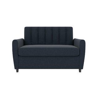 https://secure.img2-fg.wfcdn.com/im/63851963/resize-h310-w310%5Ecompr-r85/4127/41270657/brittany-sleeper-sofa.jpg