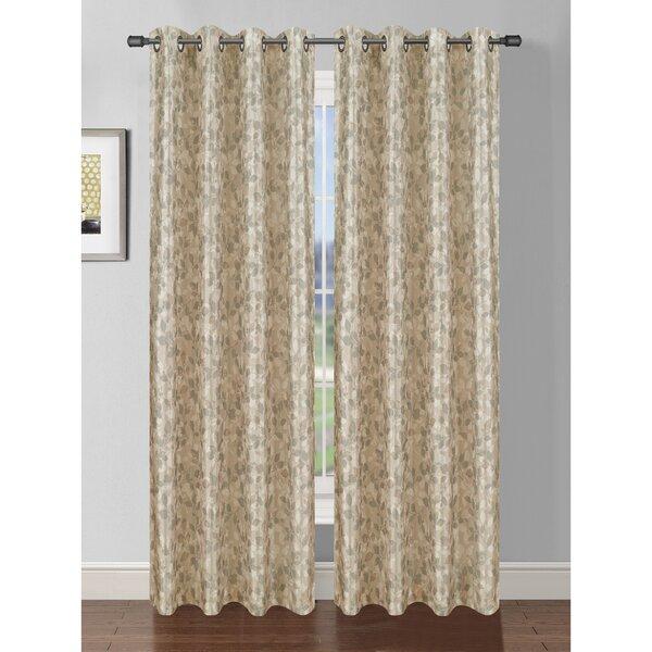 surprising 52 Inch Length Curtains Part - 15: 48 Inch Length Curtains | Wayfair