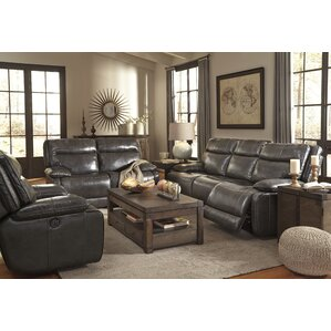 Gigi Configurable Living Room Set by Trent Austin Design