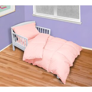 save - Toddler Bedding