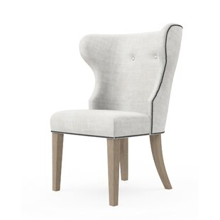 Bedwell Upholstered Dining Chair