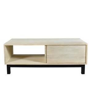 Dodson Coffee Table by Latitude Run