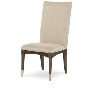 Soho by Rachael Ray Home Side Chair (Set of 2) by Rachael Ray Home by Legacy Classic
