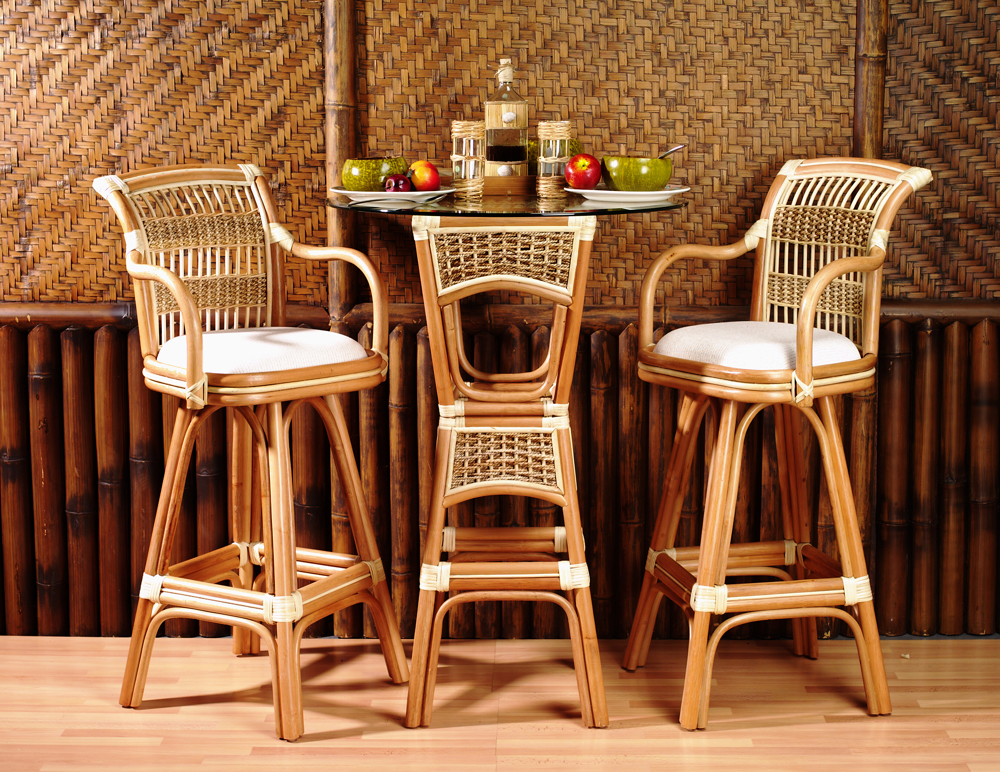Fantastic 3 Piece Pub Table Set Download Free Architecture Designs Estepponolmadebymaigaardcom