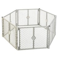 Dog Exercise And Play Pens