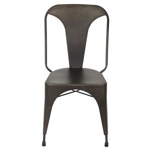 Marie Side Chair (Set of 2) by Trent Aust..