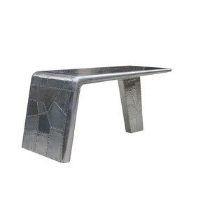Cullinan Metal Desk