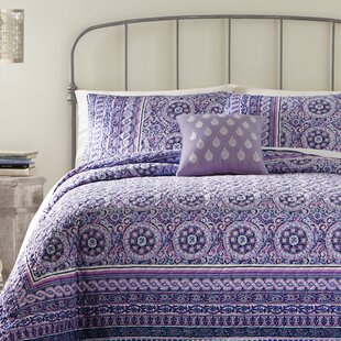 comf size co purple quilts quilt thinkpawsitive queen lil