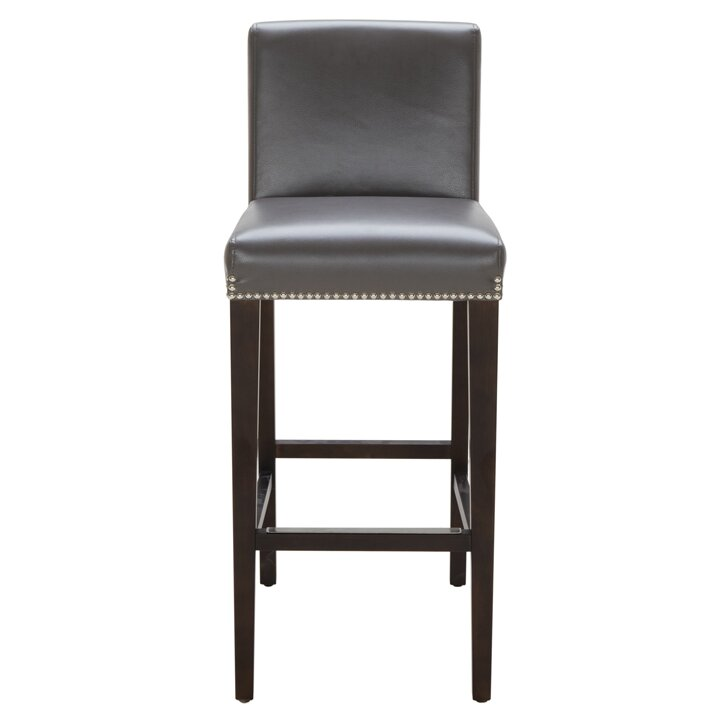 Sunpan Modern Brooke 36 Quot Bar Stool Amp Reviews Wayfair