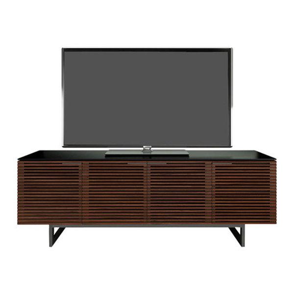 Modern TV Stands & Entertainment Centers