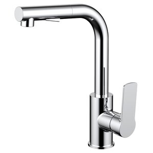 Kitchen Faucet kitchen faucets under $100 you'll love | wayfair