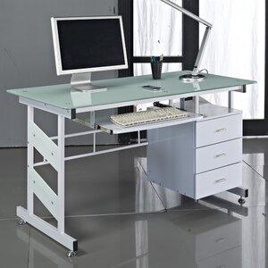 Schreibtisch Liberty von Home & Haus