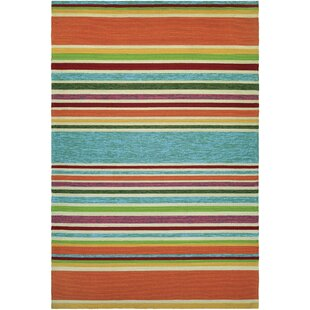 Outdoor Rugs Joss Main