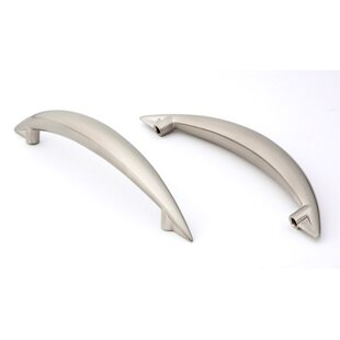 Ordinaire Curve Arched Cabinet Pull Handle