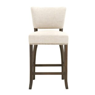 Trosper Bar Stool