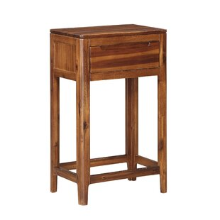 slim hall table. search results for \ slim hall table i