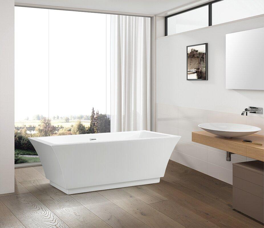 Fantastic Low Profile Bathtub Photos The Best Bathroom