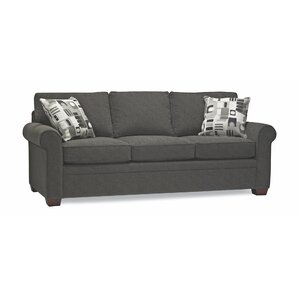 Tom Queen Sleeper Sofa by Sofas to Go