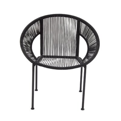 Modern Contemporary Chairs Allmodern