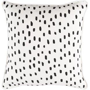 Modern Decorative + Throw Pillows   AllModern