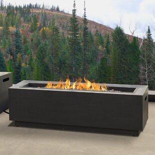 gas outdoor fireplaces fire pits you ll love in 2019 wayfair rh wayfair com outdoor natural gas fireplaces canada outdoor natural gas fireplace calgary