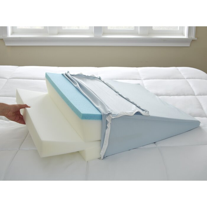 find neck best under at king with cot products side genie the size pillow sleeper acid bed to lovely sure contour more for from mattress adjustable wedge and pillows perfect