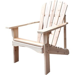 Biddeford Adirondack Chair