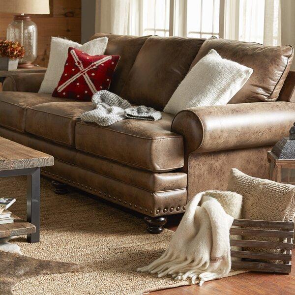 Claremore Sofa Set Wayfair